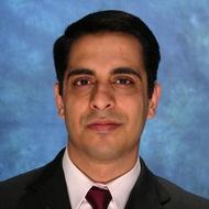 Bhanu Baweja