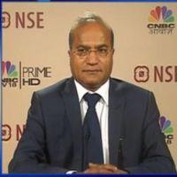 ML Mittal