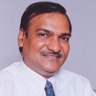 HM Bharuka