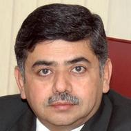 Bhaskar Bhat