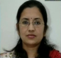 Bina Engineer