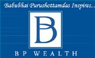 BP_Equities