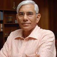 Vinod Rai