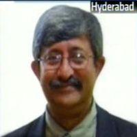C Rajendra Prasad