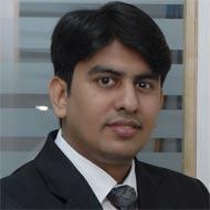 Chirag Mehta