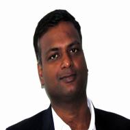 Chunduru Srinivas
