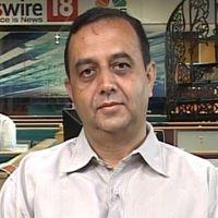 CK Narayan
