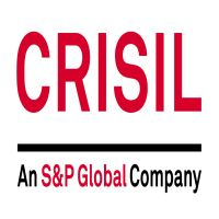 Crisil Research