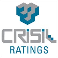 crisil_ratings