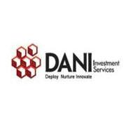 Dani Commodities