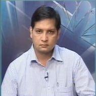 Darpin Shah