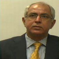 Deepak Khetrapal