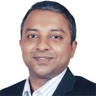 Deepak Yohannan