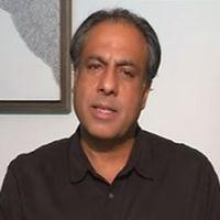 Madhav Dhar