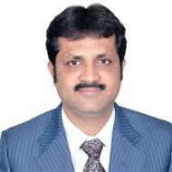 Shri Dharmesh Joshi