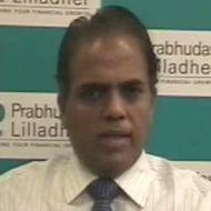 Dilip Bhat