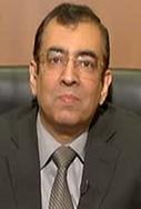 Dilip Bidani