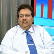 Dilip G Piramal