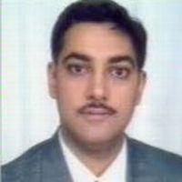 Dinesh Nolkha
