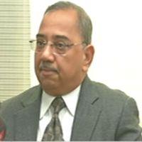 Neeraj Kumar Gupta