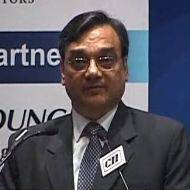 DK Mittal