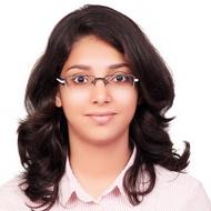 Farah Bookwala Vhora