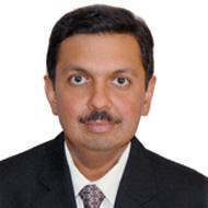 Gaurav Mashruwala