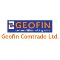 Geofin Comtrade