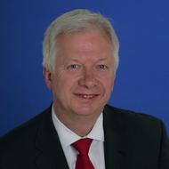 Geoffrey Dennis