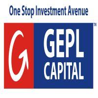 gepl_Capital