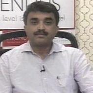 Girish Nadkarni