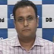 Girish Agarwaal