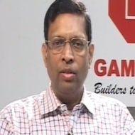 Girish Bhat