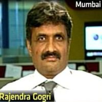 Rajendra Gogri