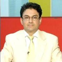 Gokul Jaykrishna
