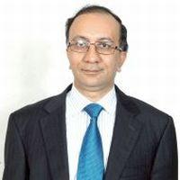 Harish HV
