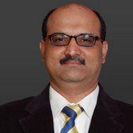 Hitendra Vasudeo