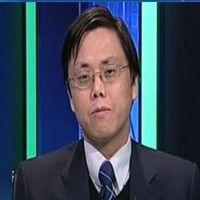 Ian Hui