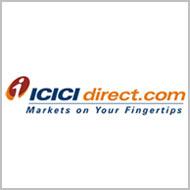 icicidirect.com
