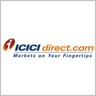 icicidirect.com