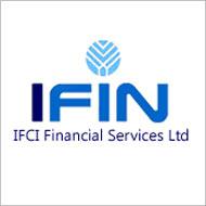 ifci_financial