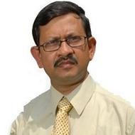 Indranil Pan