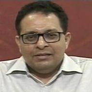 Indranil Sengupta