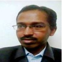 Indrodeep Banerjee