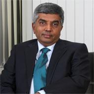 MR Jaishankar