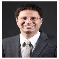 Jappreet Sethi