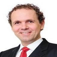 Jens Yahya Zimmermann