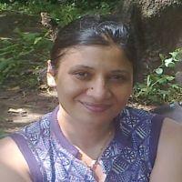Jhini Sinha Phira
