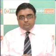 Jignesh Shial