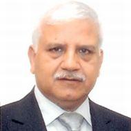 Jitendra Nath Gupta